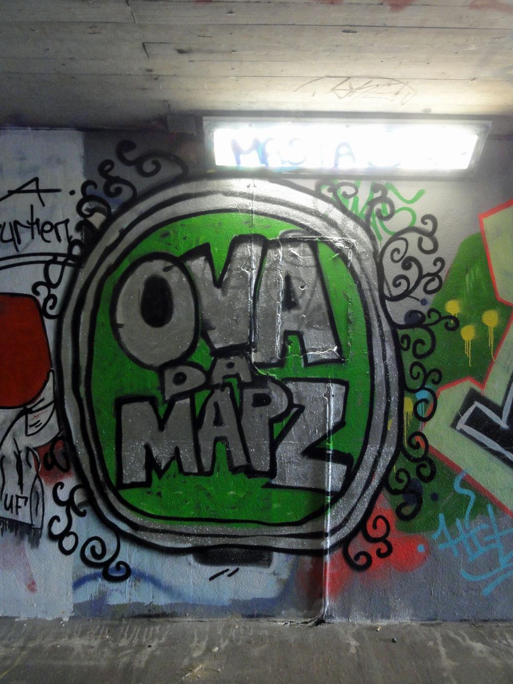 ova-da-mapz-hall-of-fame-frankfurt-ratsweg-riederhoefe