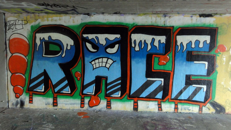 race-hall-of-fame-frankfurt-ratsweg-riederhoefe