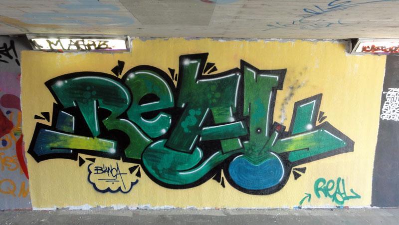 real-hall-of-fame-frankfurt-ratsweg-riederhoefe