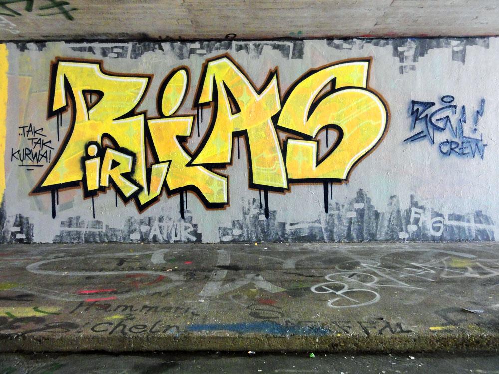 rias-ir-hall-of-fame-frankfurt-ratsweg-riederhoefe