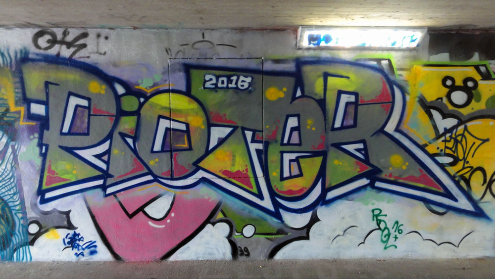 rioter-hall-of-fame-frankfurt-ratsweg-riederhoefe
