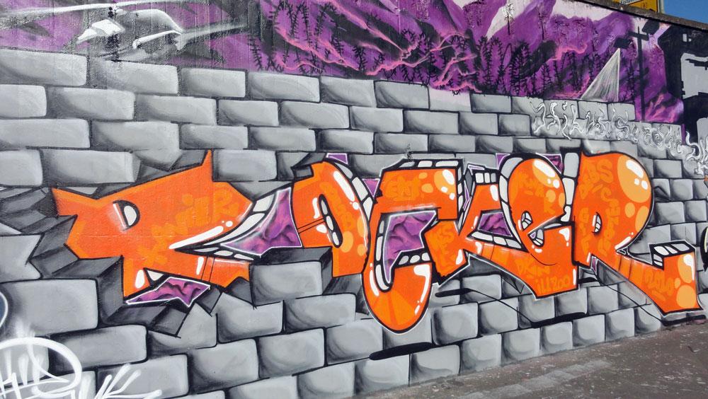 rocker-wall-hall-of-fame-frankfurt-ratsweg-riederhoefe
