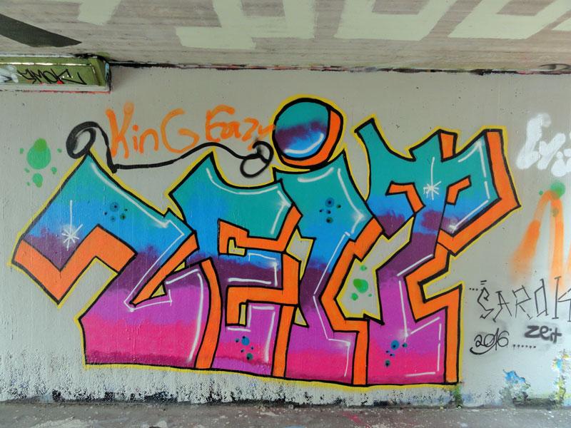 zeit-hall-of-fame-frankfurt-ratsweg-riederhoefe
