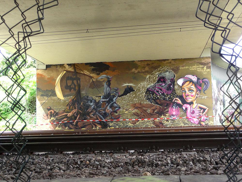 fruits-of-doom-mural-germany-wiesbaden-1