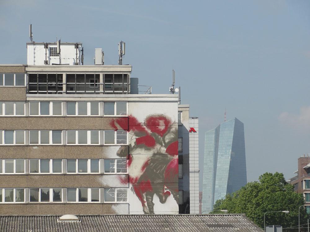 guido-zimmermann-museum-on-the-street-frankfurt-hanauer-landstrasse-02