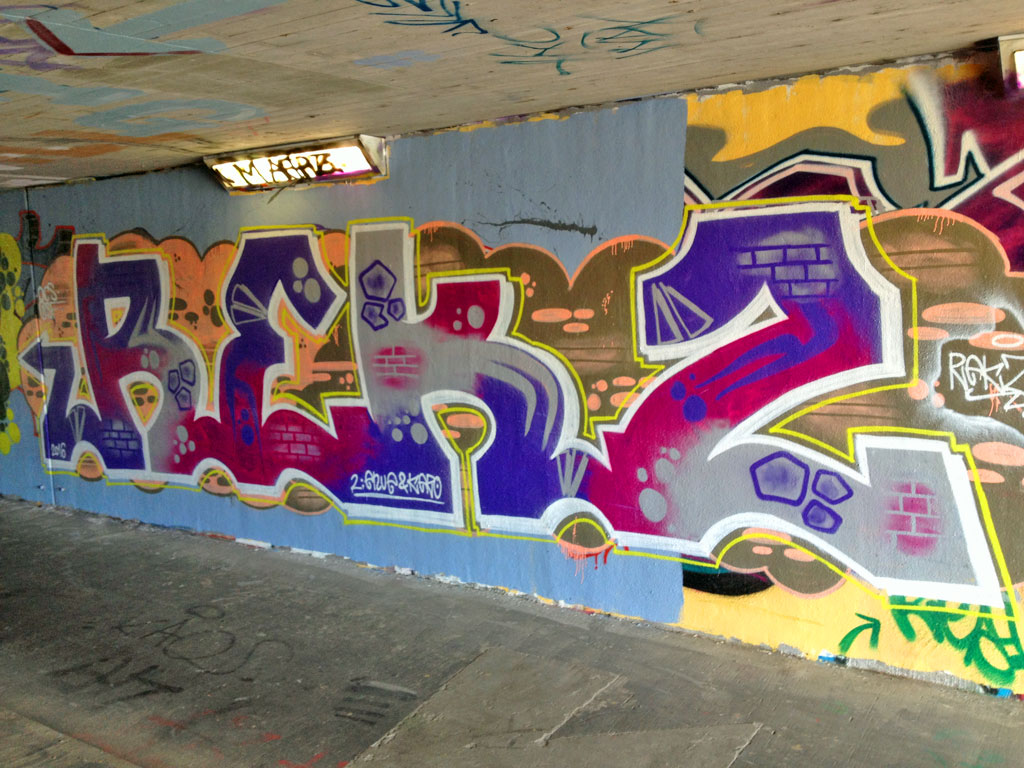 beks-hanauer-landstrasse-graffiti-in-frankfurt