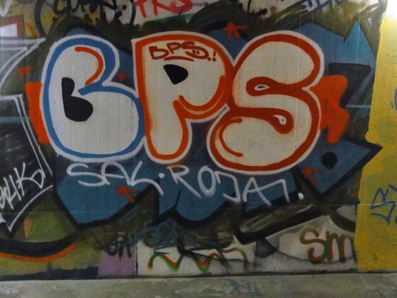 bps-hanauer-landstrasse-graffiti-in-frankfurt