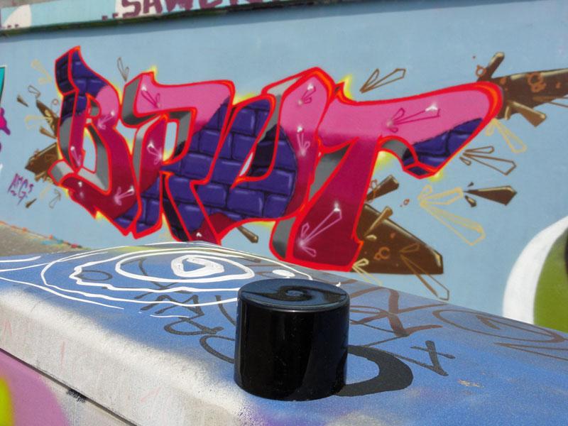 brut-hanauer-landstrasse-graffiti-in-frankfurt-