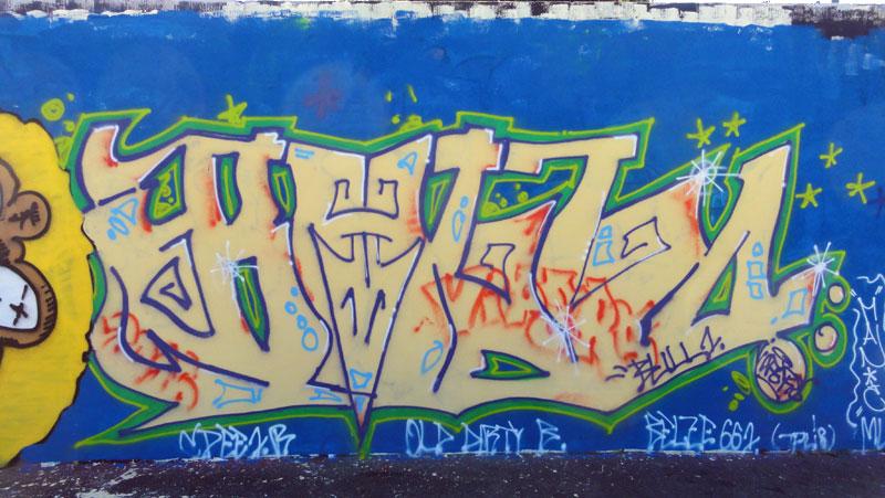 bull-hanauer-landstrasse-graffiti-in-frankfurt