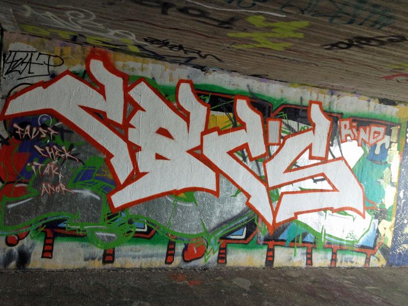 cbcs-hanauer-landstrasse-graffiti-in-frankfurt