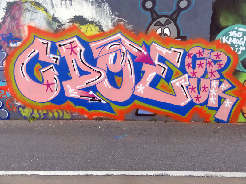 cdee-cpuk-hanauer-landstrasse-graffiti-in-frankfurt-