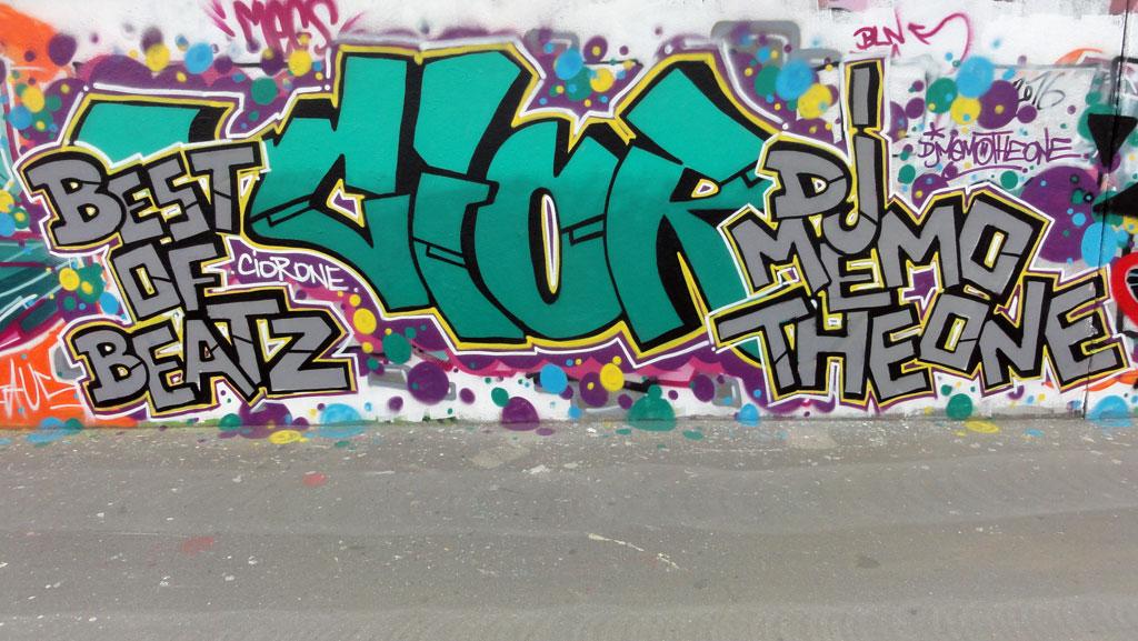 cior-hanauer-landstrasse-graffiti-in-frankfurt