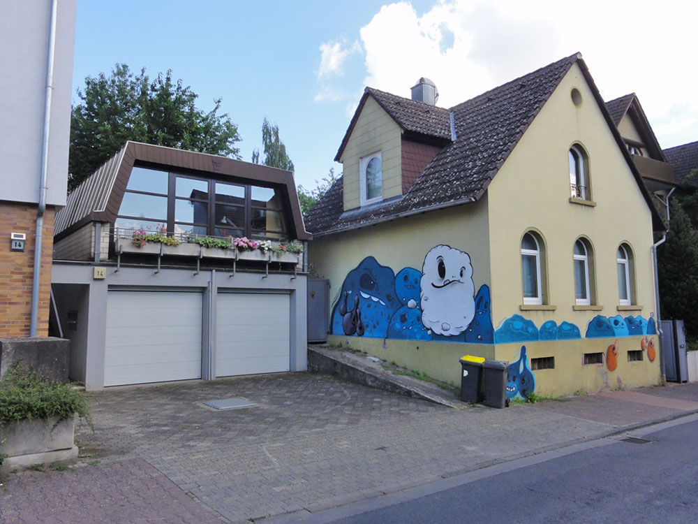 cityghosts-haus-heerstrasse-frankfurt-6