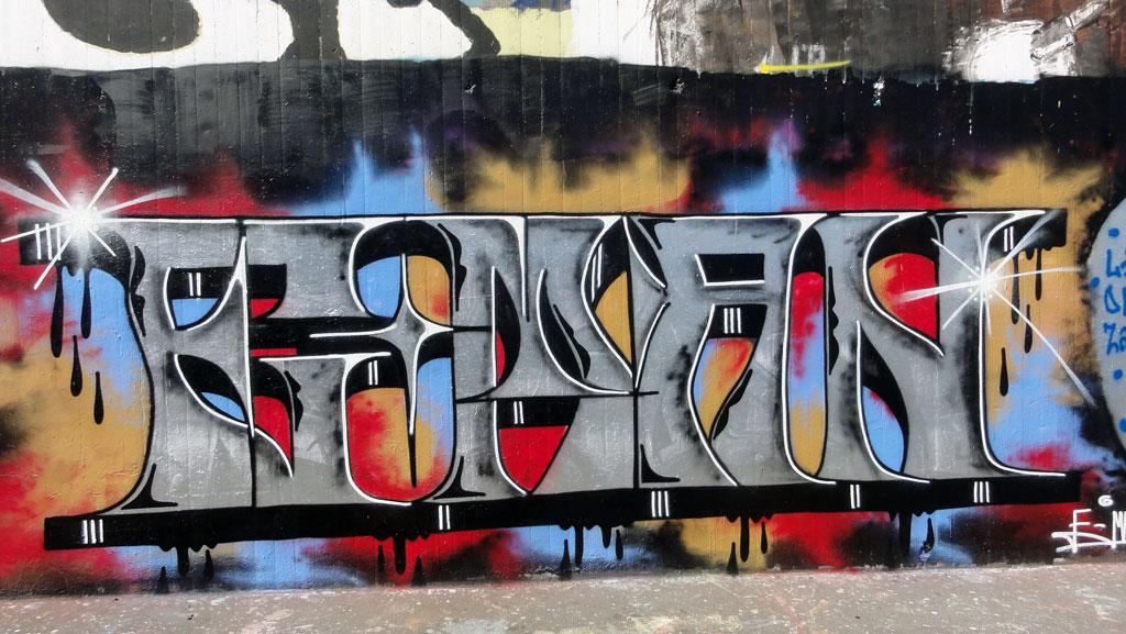 e-man-hanauer-landstrasse-graffiti-in-frankfurt