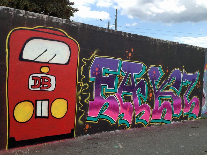 eakz-hanauer-landstrasse-graffiti-in-frankfurt