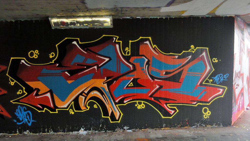epos-hanauer-landstrasse-graffiti-in-frankfurt