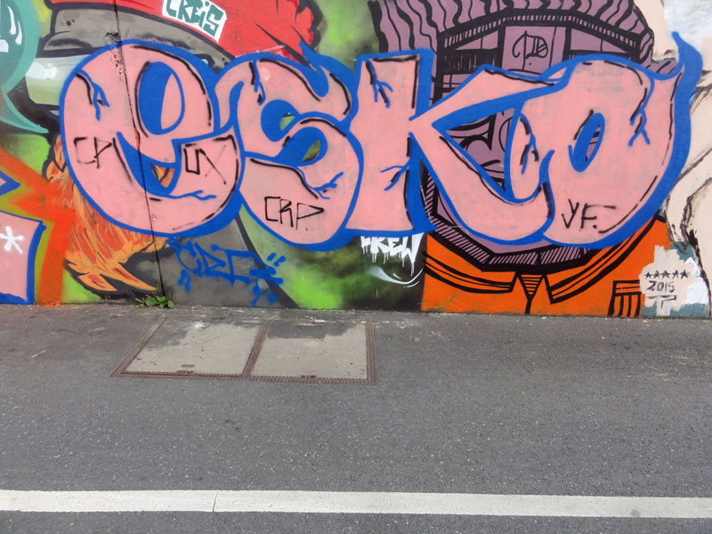 esko-hanauer-landstrasse-graffiti-in-frankfurt-