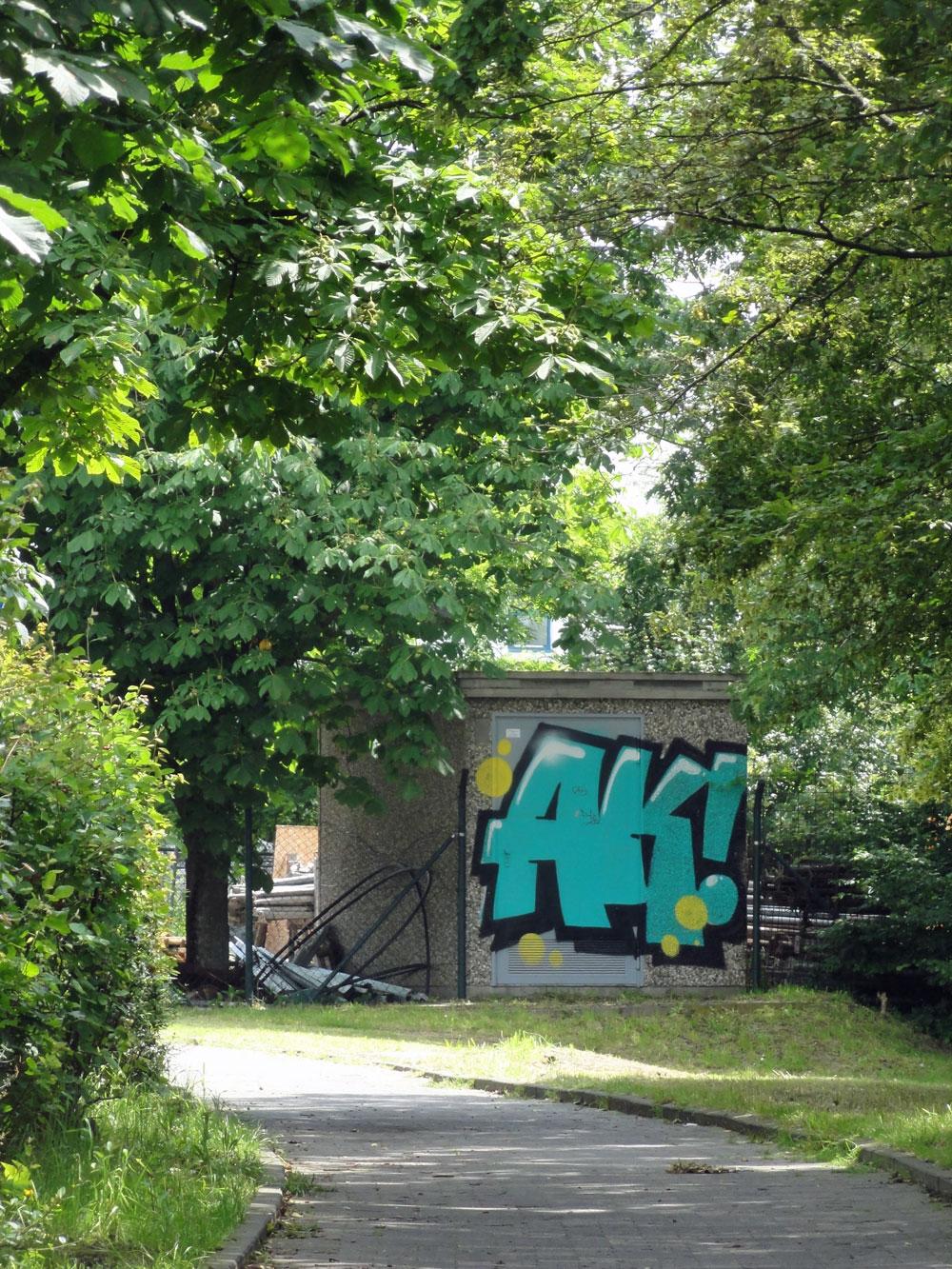frankfurt-graffiti-ak-gallus