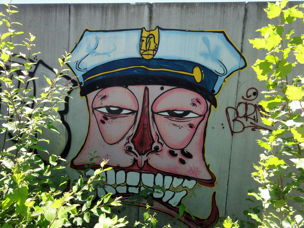 frankfurt-graffiti-bonz-gutleutviertel-2