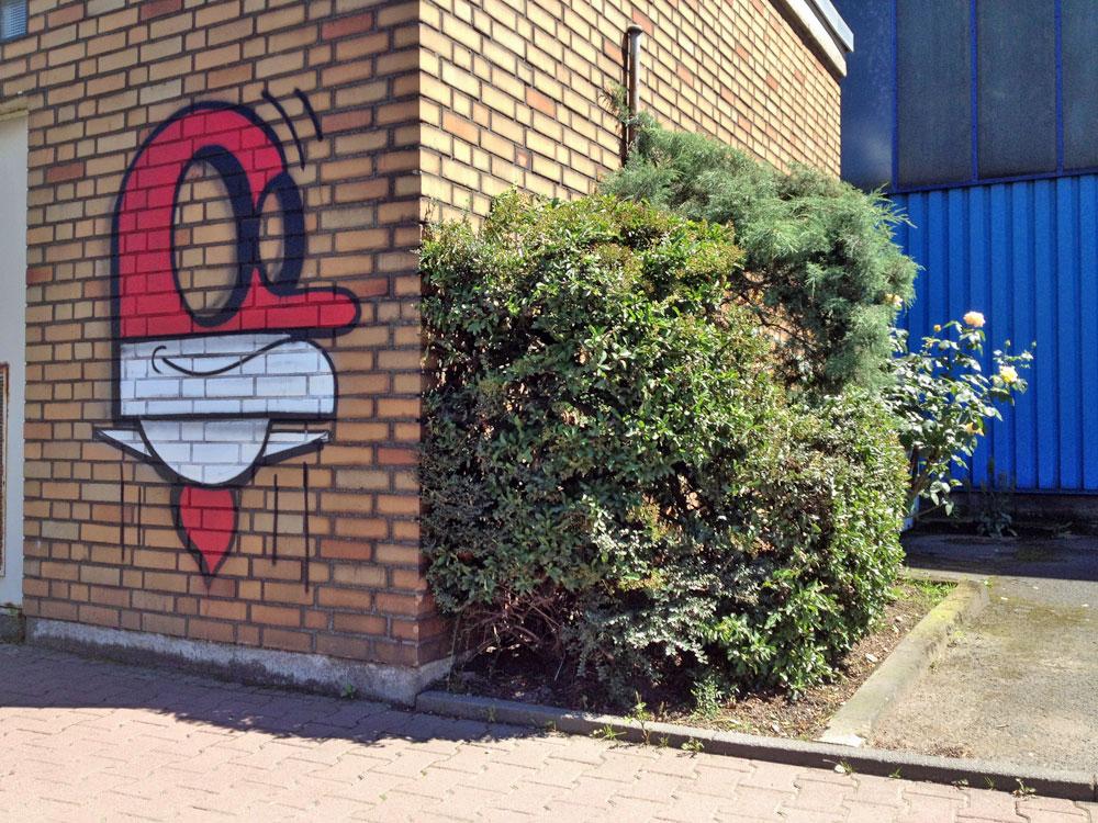 frankfurt-graffiti-gutleutviertel