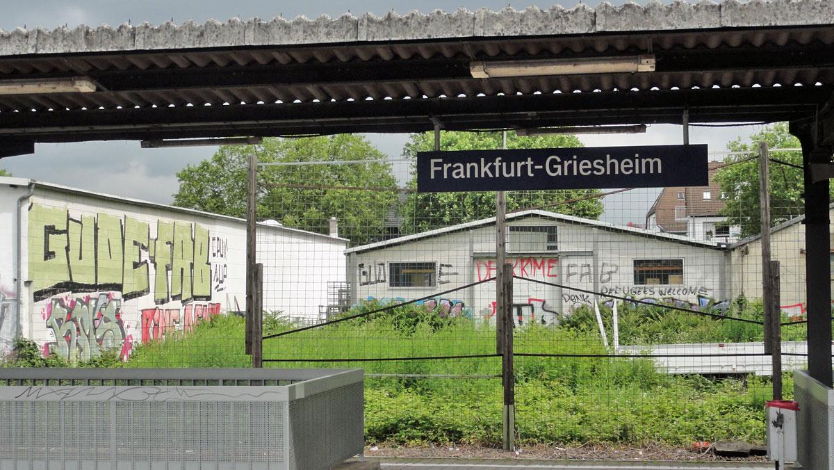 frankfurt-gude-fab-roll-up-rime-denk-griesheim-2