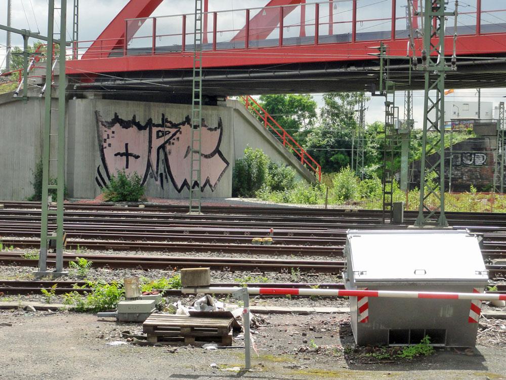 frankfurt-opc--roll-up-gallus