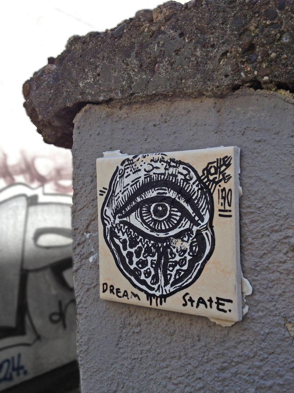 frankfurt-streetart-iro-kachel-bornheim