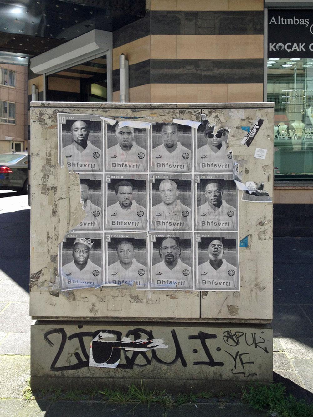 frankfurt-streetart-team-bahnhofsviertel