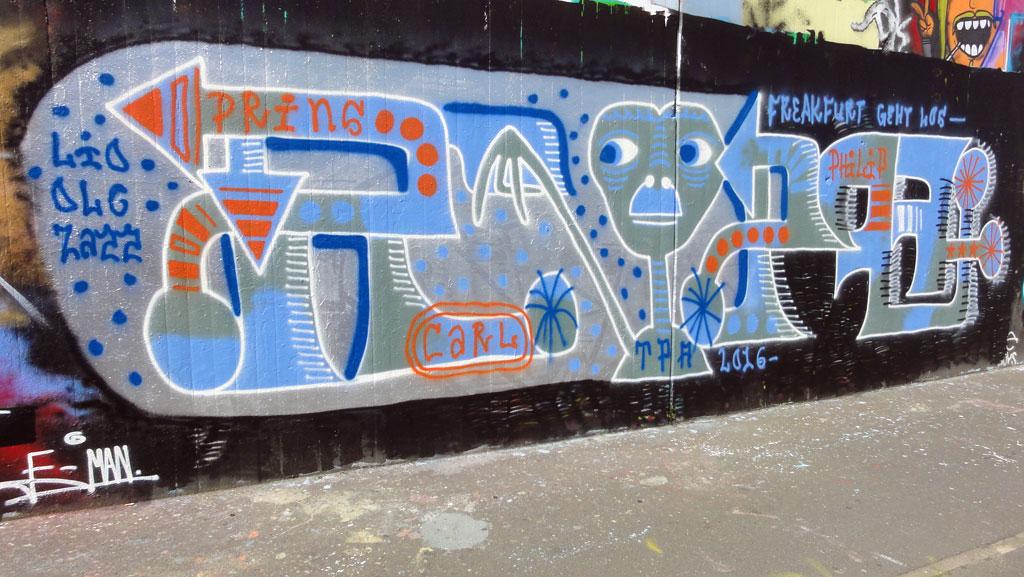 freakfurt-geht-los-hanauer-landstrasse-graffiti-in-frankfurt