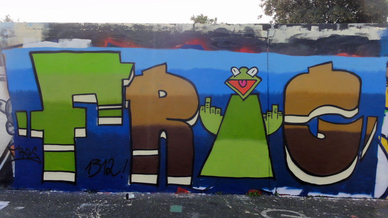 frog-hanauer-landstrasse-graffiti-in-frankfurt