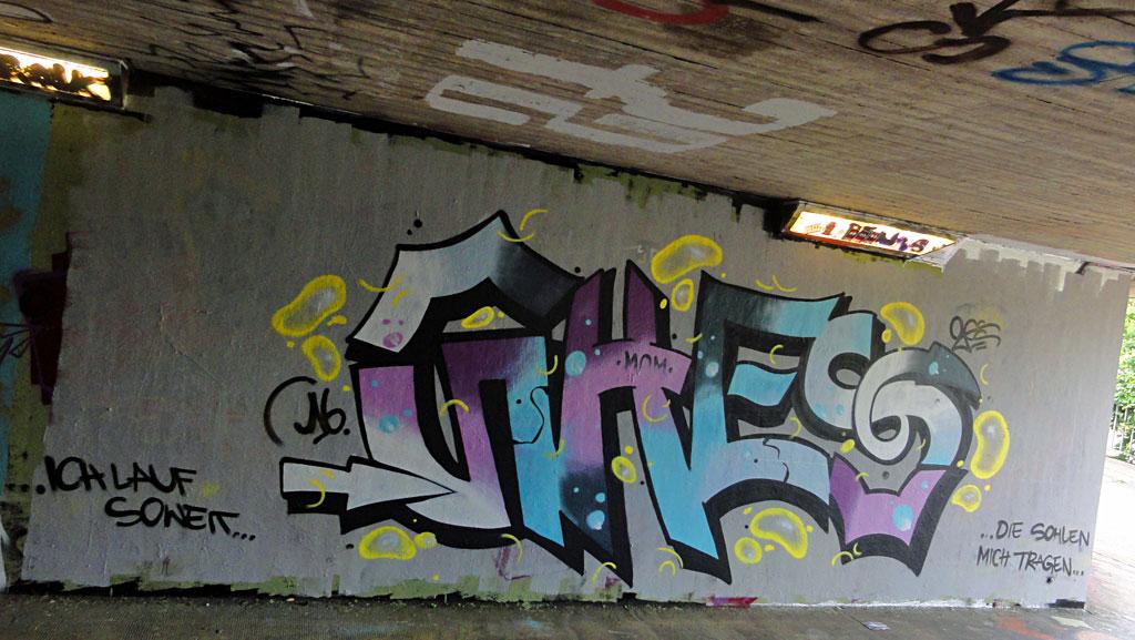 ghes-hanauer-landstrasse-graffiti-in-frankfurt