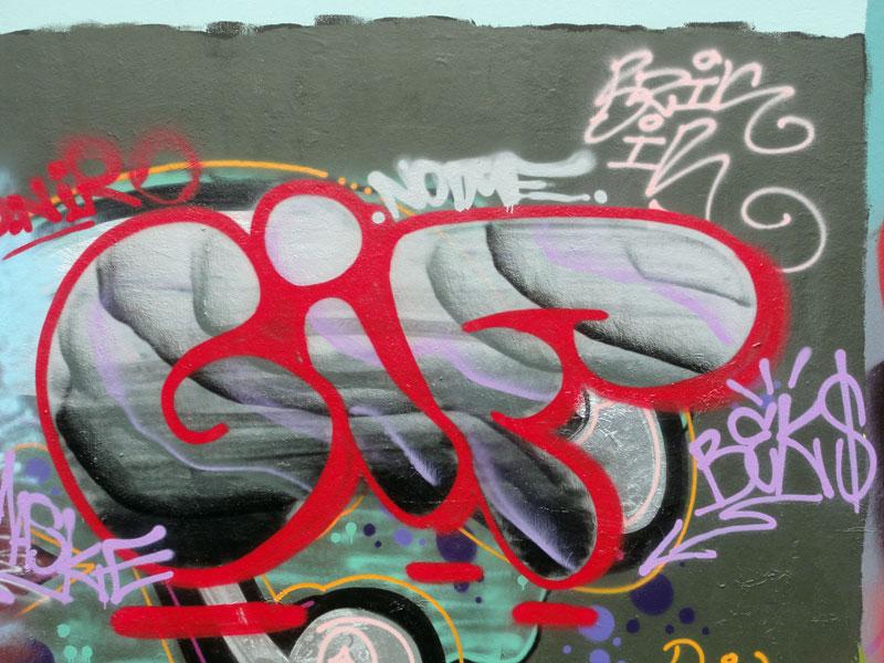 gif-hanauer-landstrasse-graffiti-in-frankfurt