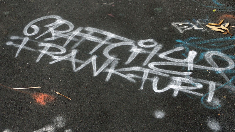 graff-city-frankfurt--hanauer-landstrasse-graffiti-in-frankfurt