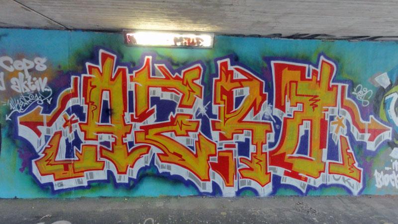 hanauer-landstrasse-graffiti-in-frankfurt-01