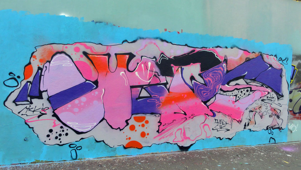 graffiti in frankfurt hall of fame ratswegkreisel juli. Black Bedroom Furniture Sets. Home Design Ideas