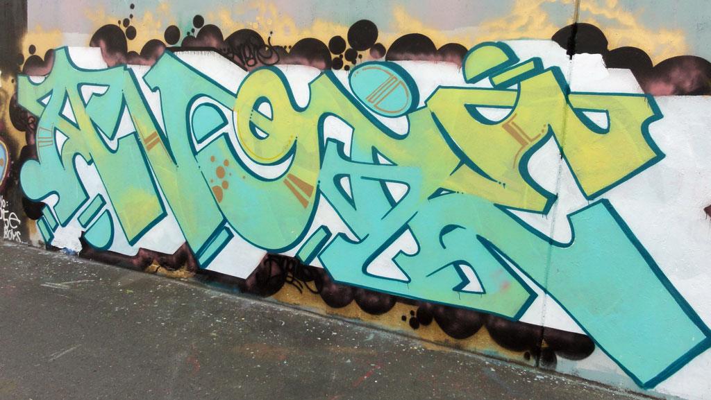 hanauer-landstrasse-graffiti-in-frankfurt-04
