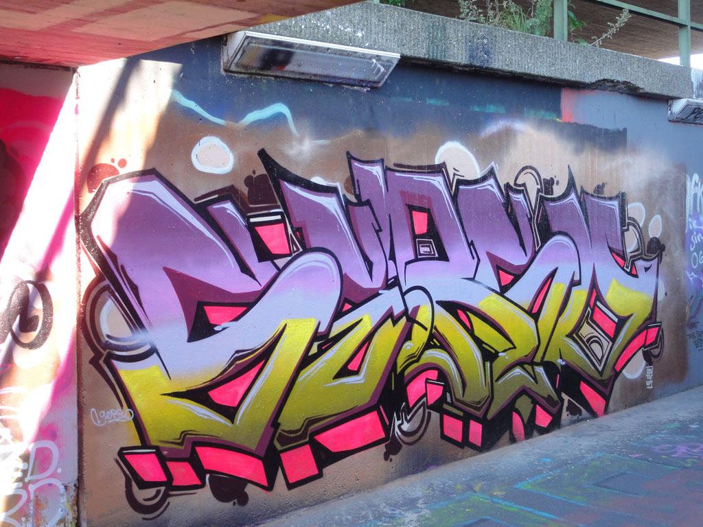 hanauer-landstrasse-graffiti-in-frankfurt-06