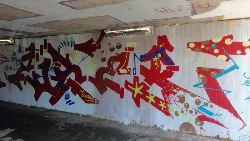 hanauer-landstrasse-graffiti-in-frankfurt-07