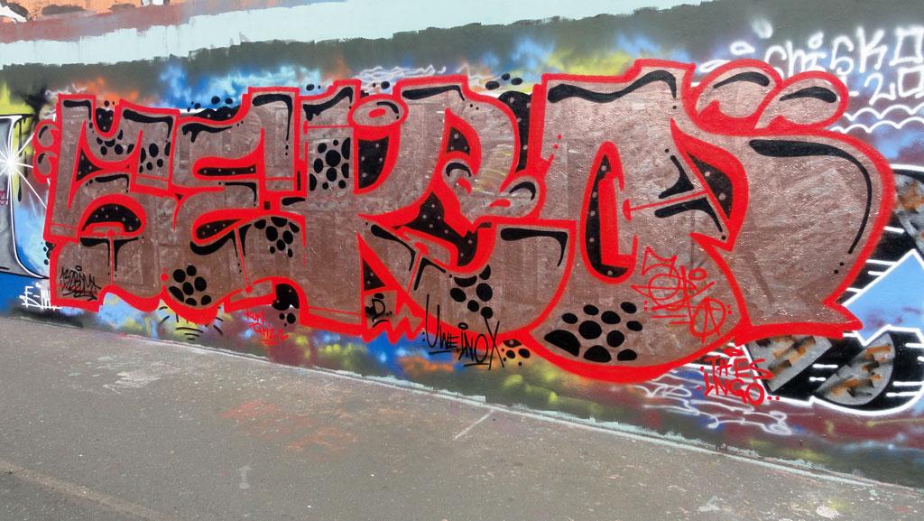 hanauer-landstrasse-graffiti-in-frankfurt-09