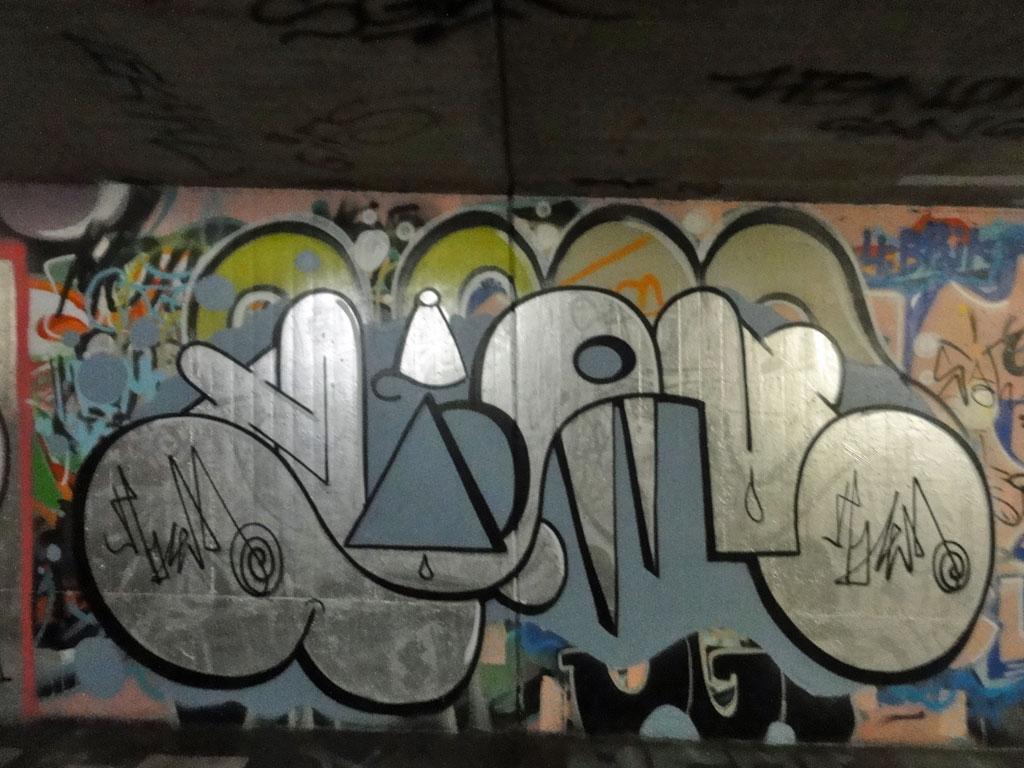 hanauer-landstrasse-graffiti-in-frankfurt-10