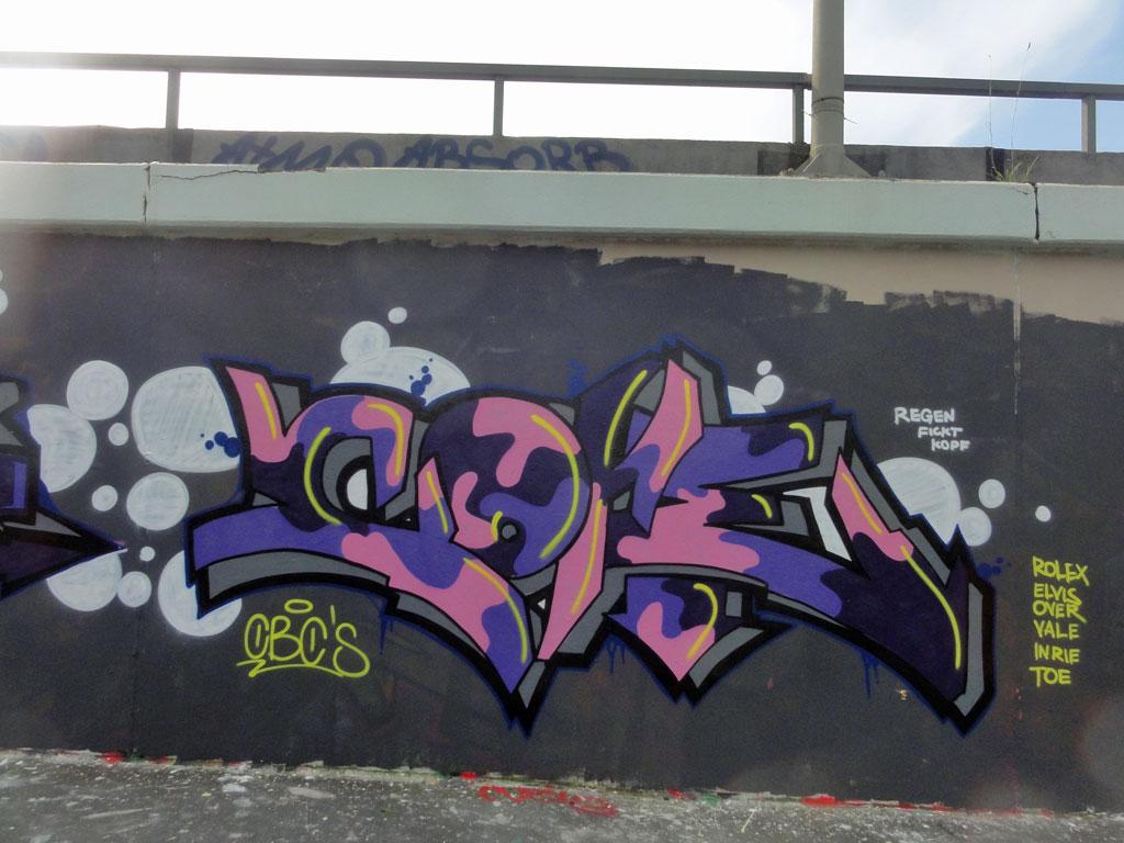 hanauer-landstrasse-graffiti-in-frankfurt-16