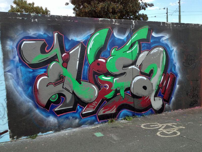 hanauer-landstrasse-graffiti-in-frankfurt-19