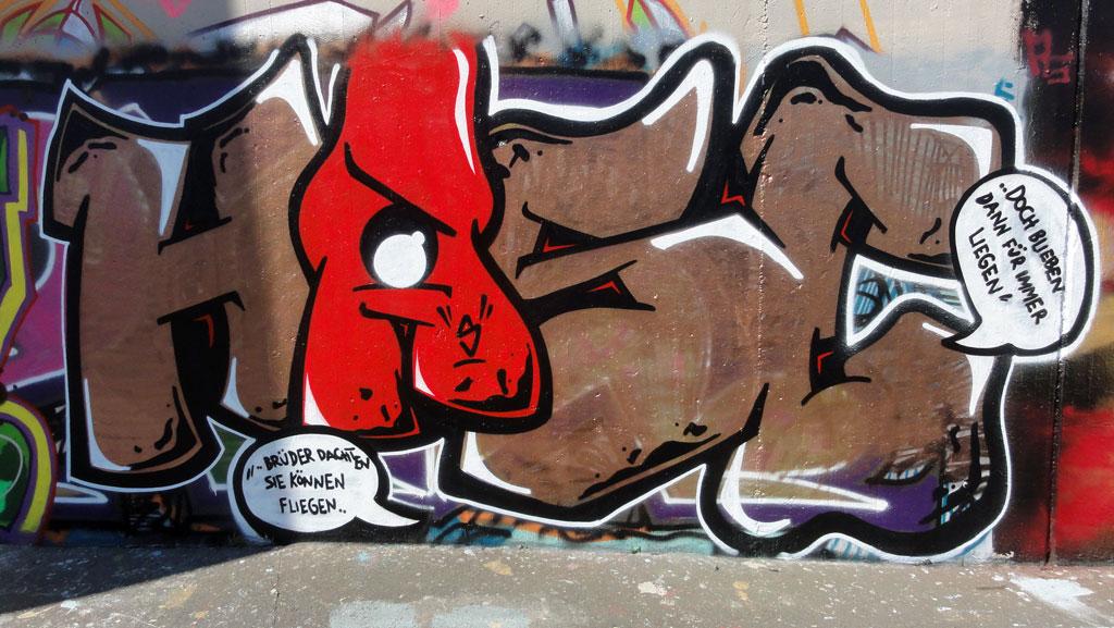 hase-hanauer-landstrasse-graffiti-in-frankfurt