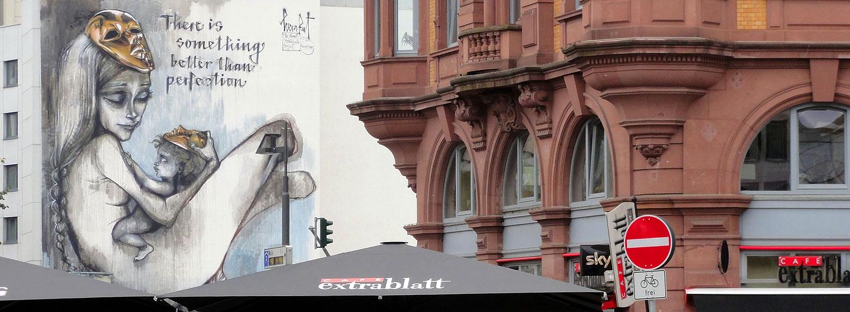 herakut-mural-innenstadt-frankfurt