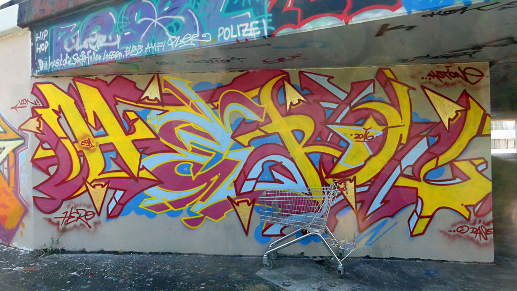 hero-hanauer-landstrasse-graffiti-in-frankfurt