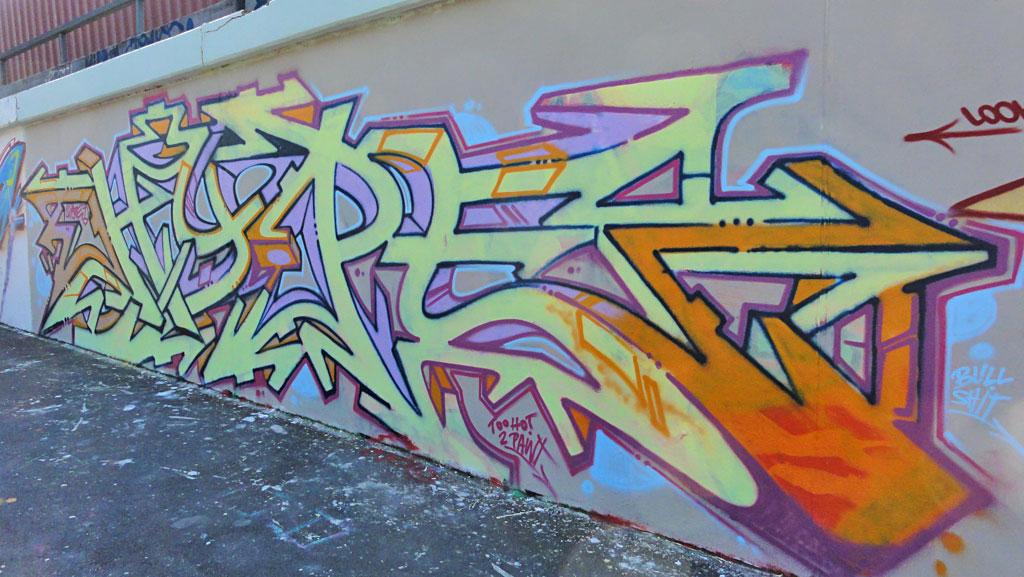 hype-hanauer-landstrasse-graffiti-in-frankfurt