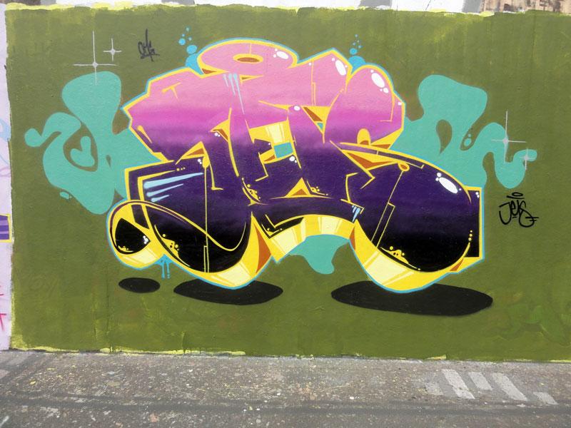 jets-hanauer-landstrasse-graffiti-in-frankfurt