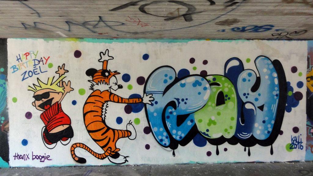 kalli-hanauer-landstrasse-graffiti-in-frankfurt-1