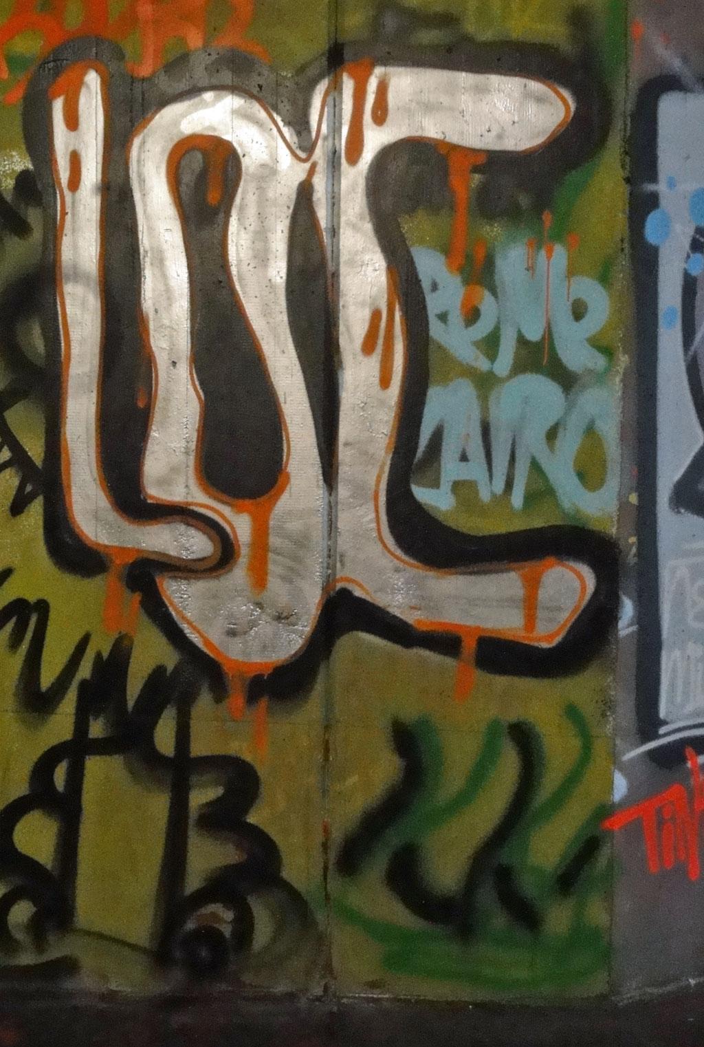 loc-hanauer-landstrasse-graffiti-in-frankfurt