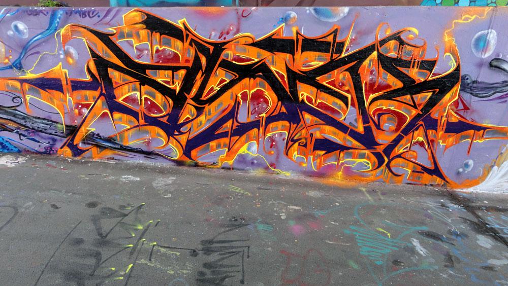 meeting-of-styles-2016-wiesbaden-gbr-mbc